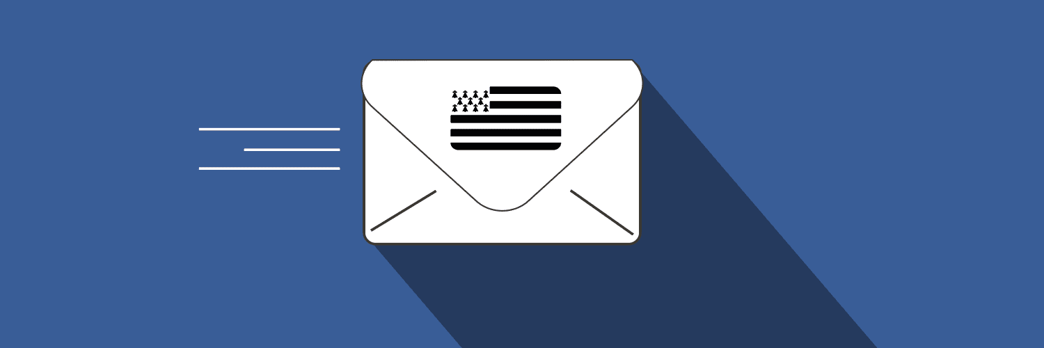 offres email en bzh
