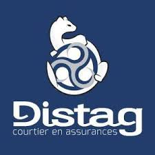 Distag